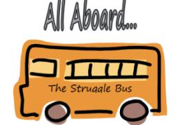 struggle-bus-front